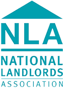 NLA-icon
