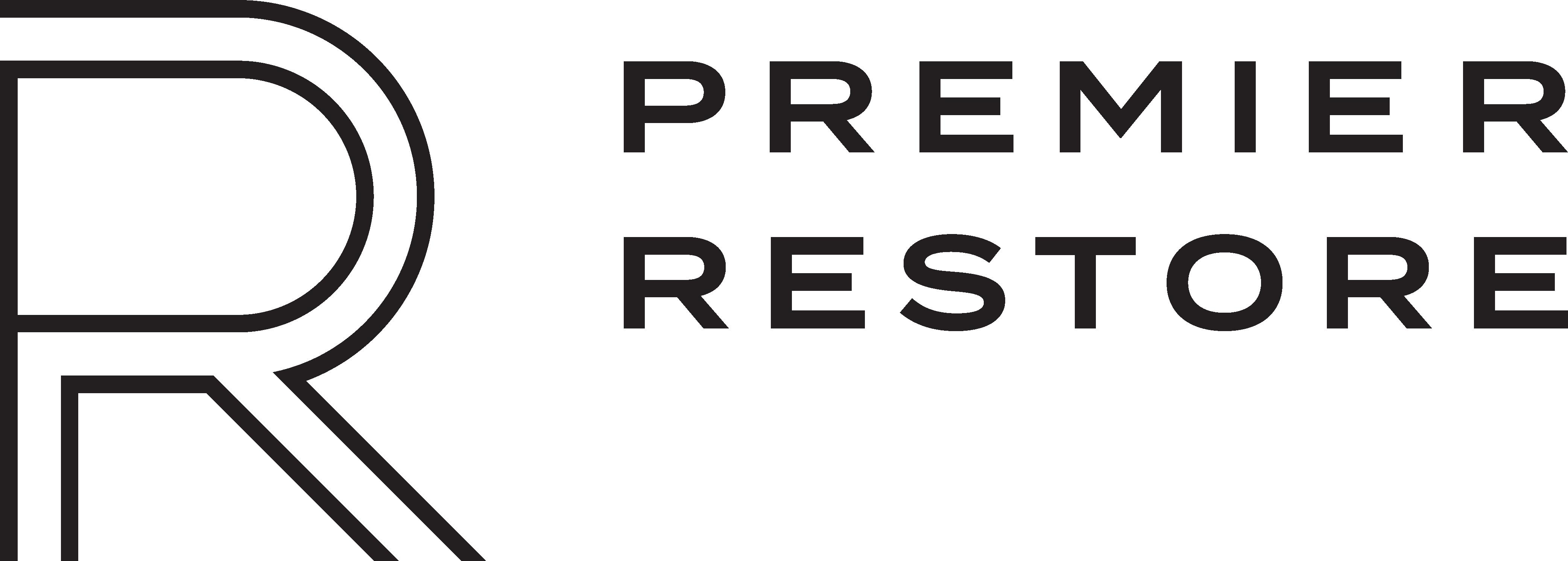 Premier Restore London